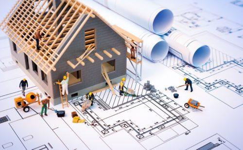 Xem và chọn ngày tốt trong tháng để tiến hành sửa nhà