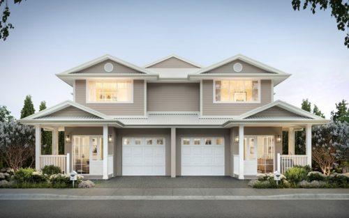 Xem các tuổi làm nhà, sửa nhà phù hợp nhất năm 2020
