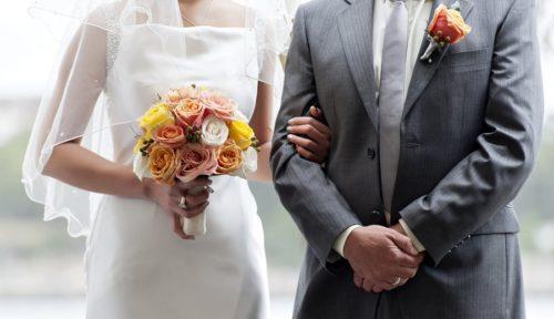 Hướng dẫn xem tuổi lấy vợ, lấy chồng qua ngày sinh của bạn